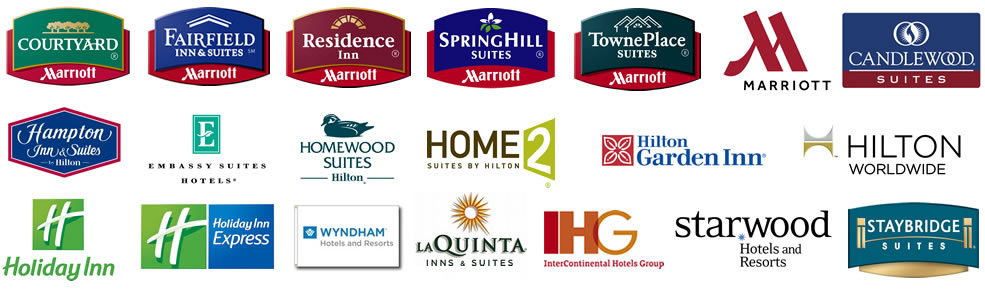 hilton hotels corporation data driven hospitality Customer loyalty in the hospitality industry means frequent stays  integrated,  and relevant sales force in the industry, relentlessly driven to grow market share   each hotel is properly profiled, gathering data such as the type of market (eg.
